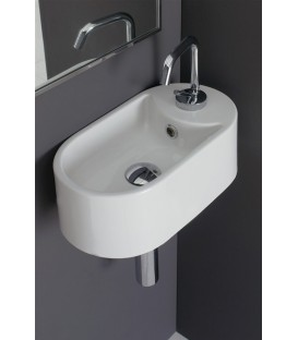 Lave mains Seventy