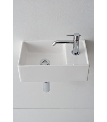 Teorema lave-mains à poser ou suspendu