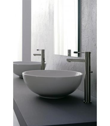 Thin-Line SFERA lavabo à poser