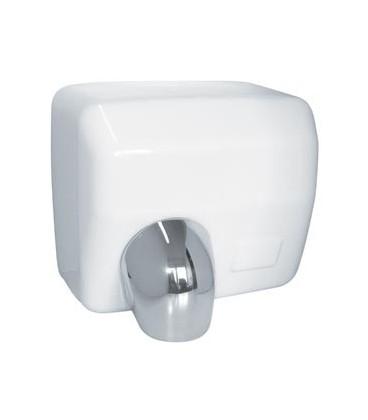 Sèche-mains Ouragan