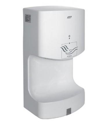Sèche-mains Airwave