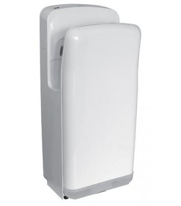 Sèche-mains Alphadry