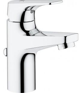 Mitigeur lavabo S-Size série BAUFLOW