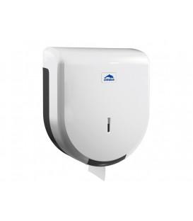 """Distributeur papier WC """"géants"""" ABS"""