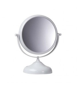 Miroir April PRADEL
