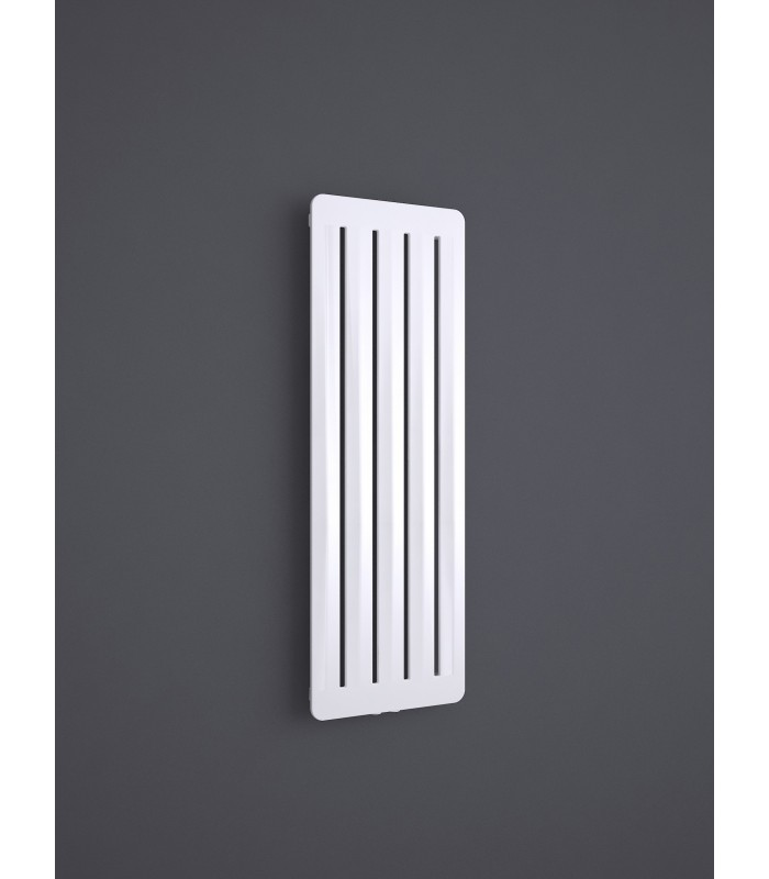 radiateur chauffage central aero vertical terma. Black Bedroom Furniture Sets. Home Design Ideas