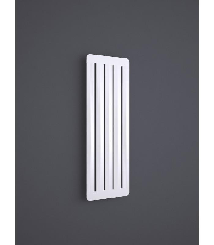 Radiateur chauffage central aero vertical terma for Radiateur vertical chauffage central