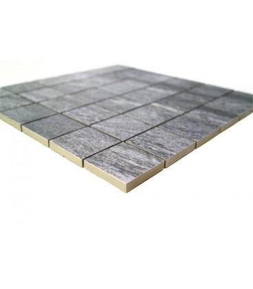 Mosaïque KEG-14010