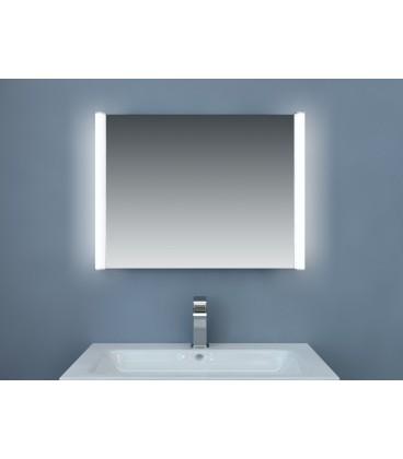 Miroir à Leds ARIETIS