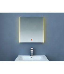 Miroir à Leds ERIDANI