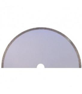 Disque de rechange diametre 180 mm Forage 22,2 mm