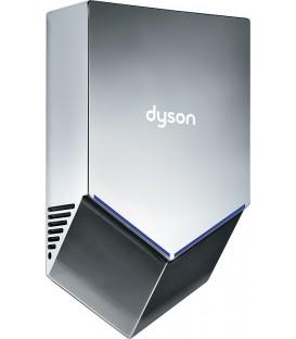 Dyson Airblade V HU02 nickel seche-mains 1000W
