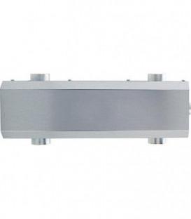 """Découpleur hydraulique HWK 60x1"""" isolation incluse"""