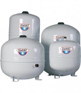 vanne d expansion Zilflex H 12l 12 litres
