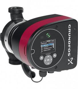 """Circulateur Grundfos Magna 3 32-60, DN32(11/4""""), PN10, 230V longueur 180mm"""