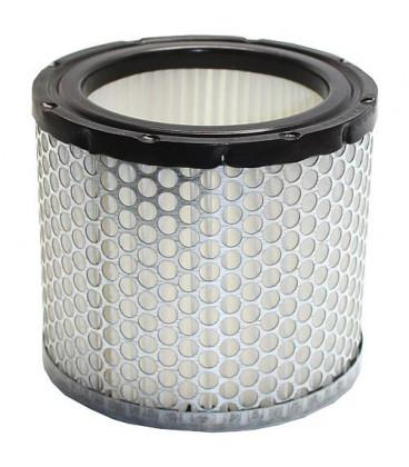 sac de filtres fins pour revêtement sur filter plissé Ashley 900 PRO