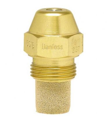 gicleur Danfoss 0,65/80°B