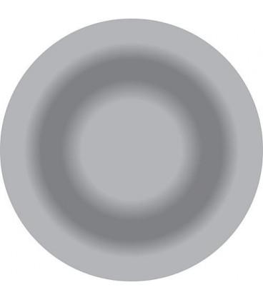 gicleur Danfoss 3,75/60°B