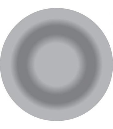 gicleur Danfoss 0,60/60°B