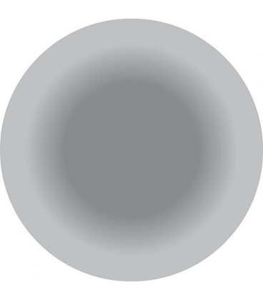 Gicleur Danfoss 0,45/80°S