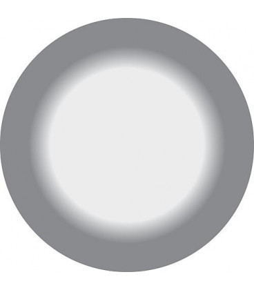 Gicleur Steinen 0,60/80°H