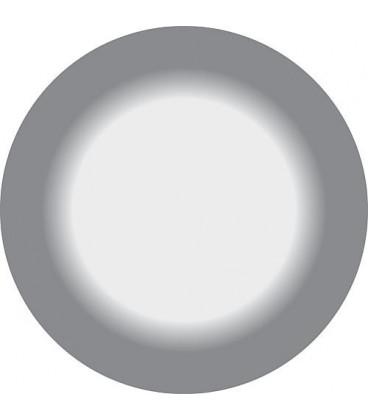 Gicleur Steinen 0.35 60°MHT