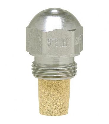 Gicleur Steinen 0.25 80°MST