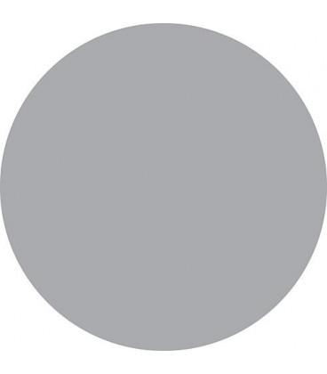 gicleur Steinen 0,75/80°Q
