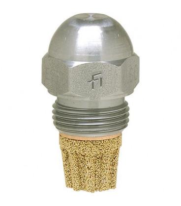 Gicleur Fluidics Fi 7,00/80°SF