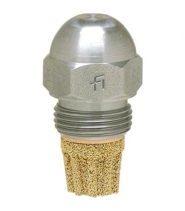 Gicleur Fluidics Fi 0,45/60°HF
