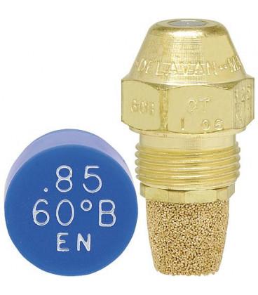 Gicleur Delavan 3,50/60°B