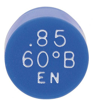 Gicleur Delavan 1,50/30°B