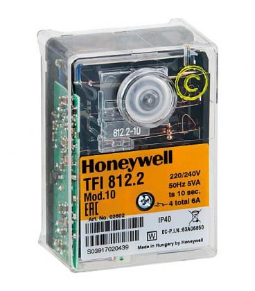 Relais Satronic TFI 812.2 Mod.5