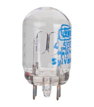Cellule UV pour QRA 2M/10M 53/55 AGR450240650 *BG*