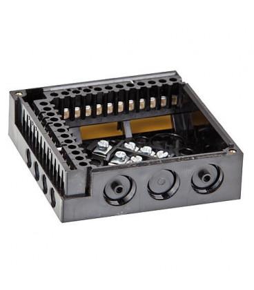 L et G Socle de raccordement pour LAL - AGM410490500