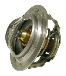 Thermostat de rechange 61°C Pour vanne termo WS DN 40-50 avec joint