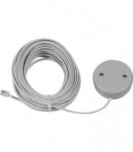 Sonde extérieur T2 convient pour Automix 30 avec prise