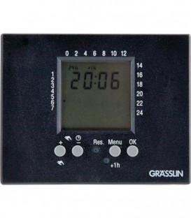 Minuterie numérique de rechange pour Automix 100 et Automix 30