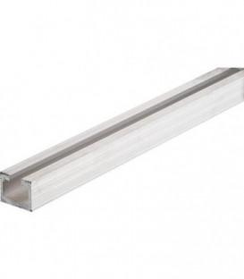 Rail de montage alu Longueur 1130mm