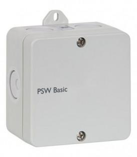 Convertisseur de signal Resol PSW Basic