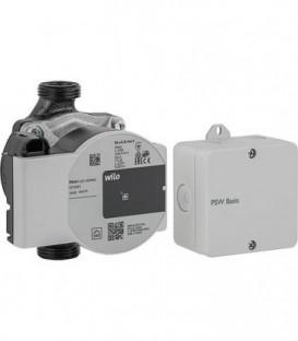 Convertisseur de signal Resol Kit basic PSW, Wilo Para ST 15/7.0-PWM