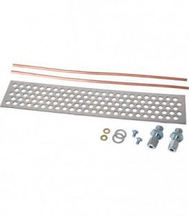 kit de montage pour HZ 5 6mm