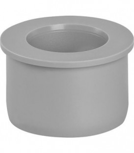 PVC reduction male 40 x 32mm