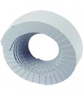 Manchon fin de ligne Larg 20 mm - lg 10 m