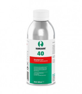 Primer 40 pour le nettoyage des surfaces - 100ml