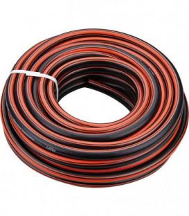 """Tuyau d'arrosage 1/2"""" Type Profy - flexible longueur 25 m"""