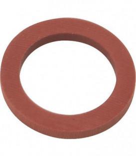 Clesse:Joint specifique butane/propane M20x1,5 Joint caoutchouc synthetique brun