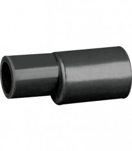 Adapteur d'ecoulement pour pompe submersible 25-20mm, emballage 3 pieces