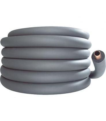 flexible isolant Armaflex SH 22x10mm sachet 25m