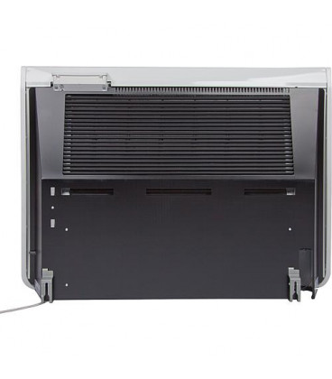 Radiateur/dissipateur thermique Panama Access 500 pour basse temperature